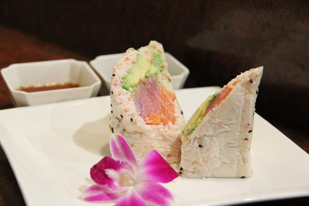 TOMOMI_Sushi
